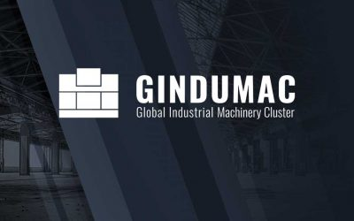 Kennen Sie GINDUMAC?