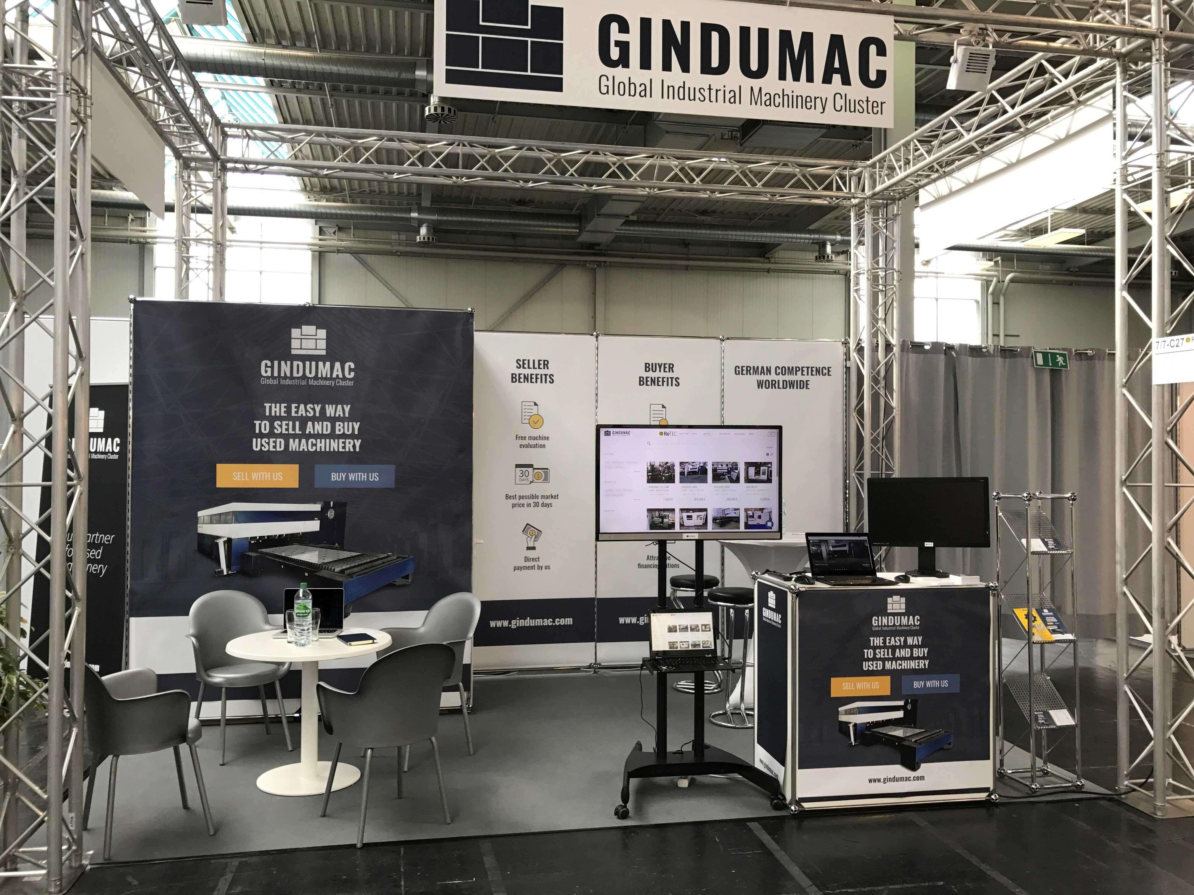 gindumac-at-retec-2017_2