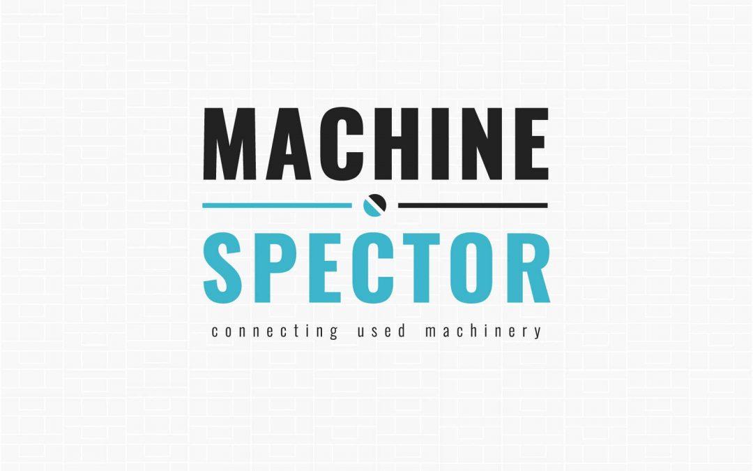 MACHINESPECTOR