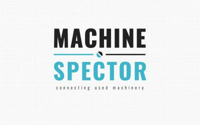MACHINESPECTOR