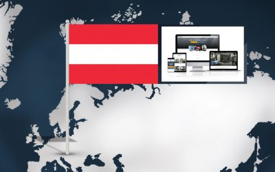 GINDUMAC Platform launched as Austrian country version