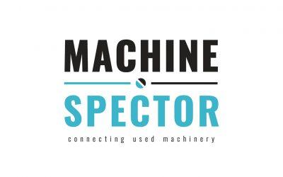MACHINE SPECTOR 2.0 – Was gibt es Neues?