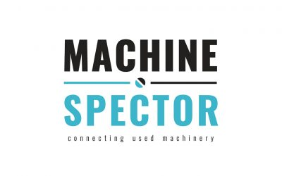 MACHINE SPECTOR 2.0 – What's New?
