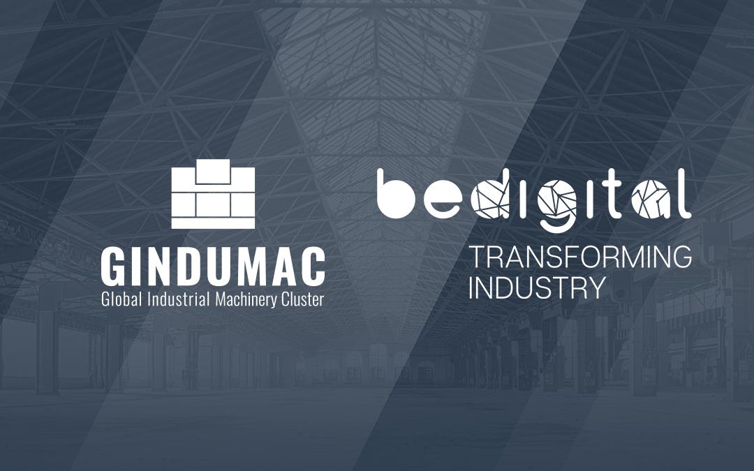 BeDigital by BIEMH: Die Digitale Transformation des Gebrauchtmaschinenhandels