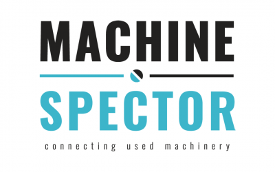 MACHINE SPECTOR 2.0 – What's New?