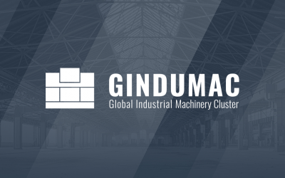 Do you know GINDUMAC?