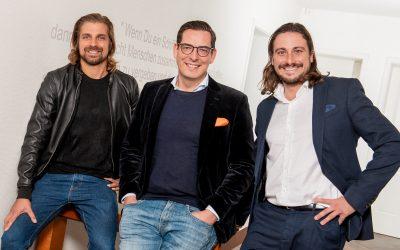 Schuhe24 Group acquires majority stake in GINDUMAC